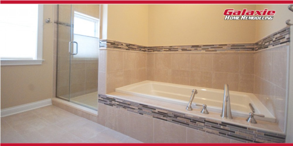Photo By Galaxie Home Remodeling. Bathroom Remodeling By Galaxie Home Remodeling
