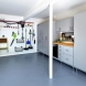 Photo by The Closet Works Inc.. Garage Organizing Systems - thumbnail