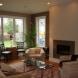 Photo by Patrick A Finn, LTD. Schlott Residence - thumbnail