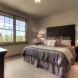 Photo by Rendezvous Homes.  - thumbnail