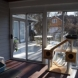 Photo by Four Seasons Sunrooms & Windows.  - thumbnail