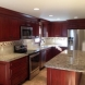Photo by Otterbeck Builders Inc..  - thumbnail