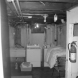 Photo by Wentworth, Inc.. Loft-Like Basement Renovation - thumbnail