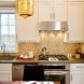 Photo by Wentworth, Inc.. Historic Townhouse Kitchen - thumbnail