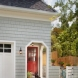 Photo by Wentworth, Inc.. Shingle-style home - thumbnail