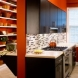 Photo by Wentworth, Inc.. Condo Kitchen Upgrade - thumbnail