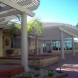 Photo by Remodel USA Torrance CA. Patio Covers - thumbnail