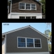 Photo by Remodel USA Torrance CA. Coating - thumbnail