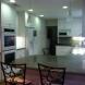 Photo by Murray Lampert Design, Build, Remodel. Major Home Renovation - thumbnail