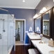 Photo by Murray Lampert Design, Build, Remodel. Major Home Renovation - thumbnail