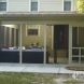 Photo by Criner Remodeling. Porch Addition in Hampton, VA - thumbnail