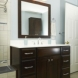 Photo by Criner Remodeling. Bathroom Remodel in Yorktown, VA - thumbnail