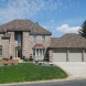 Photo by Hoffman Weber Construction Inc.. Roofing - thumbnail