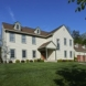 Photo by R. Craig Lord Construction Co., Inc.. Various Projects - thumbnail