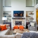 Photo by Pennings & Sons. Kitchen Remodel - thumbnail