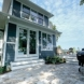 Photo by Pennings & Sons. New Custom Lake Home - thumbnail