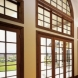 Photo by American Home Renewal. Completed Projects - thumbnail