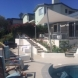 Photo by A Plus Design & Remodeling. Exterior Remodel - thumbnail