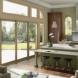 Photo by American Home Renewal. Projects - thumbnail