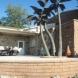Photo by Adams Lumber & Homestore. Boathouse, seawall, patio, stairs - thumbnail