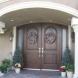 Photo by Door and Window Plus. Door Installations - thumbnail