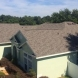 Photo by Shingle Masters Roofing & Construction Services, Inc. Shingle masters - thumbnail