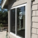 Photo by Door and Window Plus. Windows and Patio Doors - thumbnail