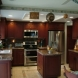 Photo by Cornerstone Design & Remodel.  - thumbnail