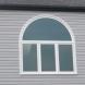 Photo by Kotch's Windows - N - More.  - thumbnail
