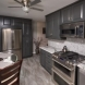 Photo by DreamMaker of Orland Park. 3rd Project - Kitchen - for a loyal client - thumbnail