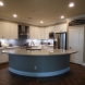 Photo by Carrington Construction.  - thumbnail