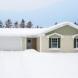 Photo by Eastwood Custom Homes Inc. The Energy Efficient Edison - thumbnail