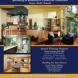 Photo by Bradley Builders. Bradley Builders Flyer - thumbnail