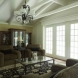 Photo by Creative Contracting, Inc.. Family Room Remodel - thumbnail