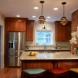 Photo by DiFabion Remodeling, Inc..  - thumbnail