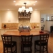 Photo by Rittenhouse Builders. Kitchens - thumbnail