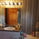 Photo by Golden Rule Builders. Before Photos of Bathroom - thumbnail