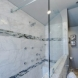 Photo by Signature Home Services. Spa Oasis Bath - thumbnail