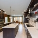 Photo by Signature Home Services. Beautiful Streamlined Kitchen - thumbnail
