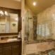 Photo by Signature Home Services. Bright Traditional Master Bath - thumbnail