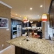 Photo by Curb Appeal Renovations. Traditional Kitchen and Baths - thumbnail