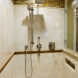Photo by Signature Home Services. Spacious Traditional Master Bath - thumbnail