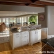 Photo by Harth Builders. Farm House Kitchen - thumbnail