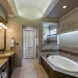 Photo by Signature Home Services. Transitional Universal Design - thumbnail