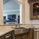 Photo by Signature Home Services. Transitional House Remodel - thumbnail