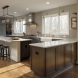Photo by Metro Building & Remodeling Group. Kitchen - thumbnail