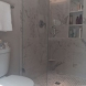 Photo by Metro Building & Remodeling Group. Bathroom - thumbnail