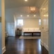 Photo by Metro Building & Remodeling Group. Addition - thumbnail