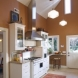 Photo by Masterworks Construction Services. Kitchens - thumbnail