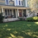 Photo by Capital Construction Contracting Inc. Roofing in Needham Heights - thumbnail
